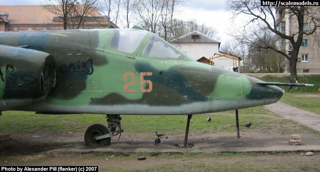Су-25 (г. Остров) : w_su25_ostrov : 2757