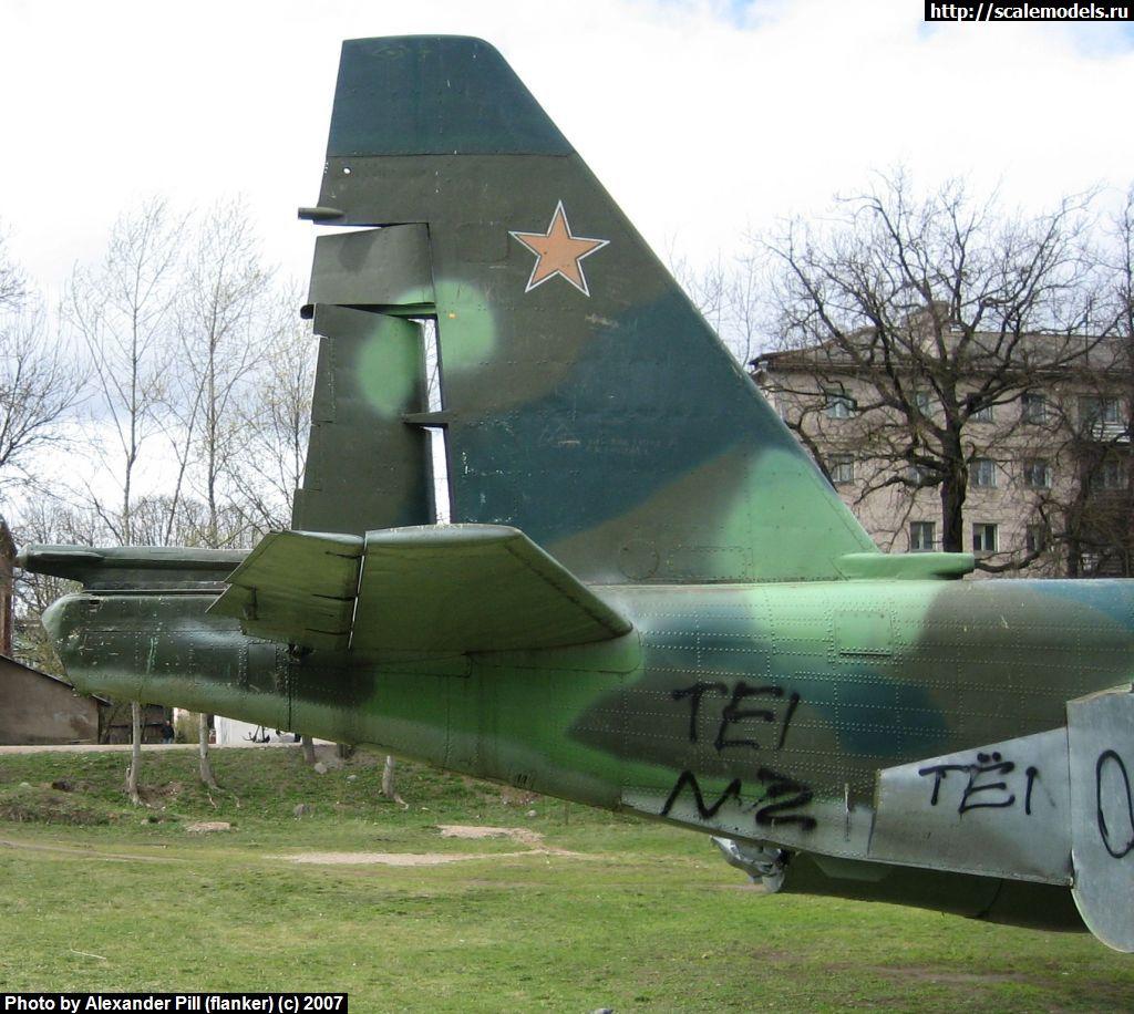 Су-25 (г. Остров) : w_su25_ostrov : 2761