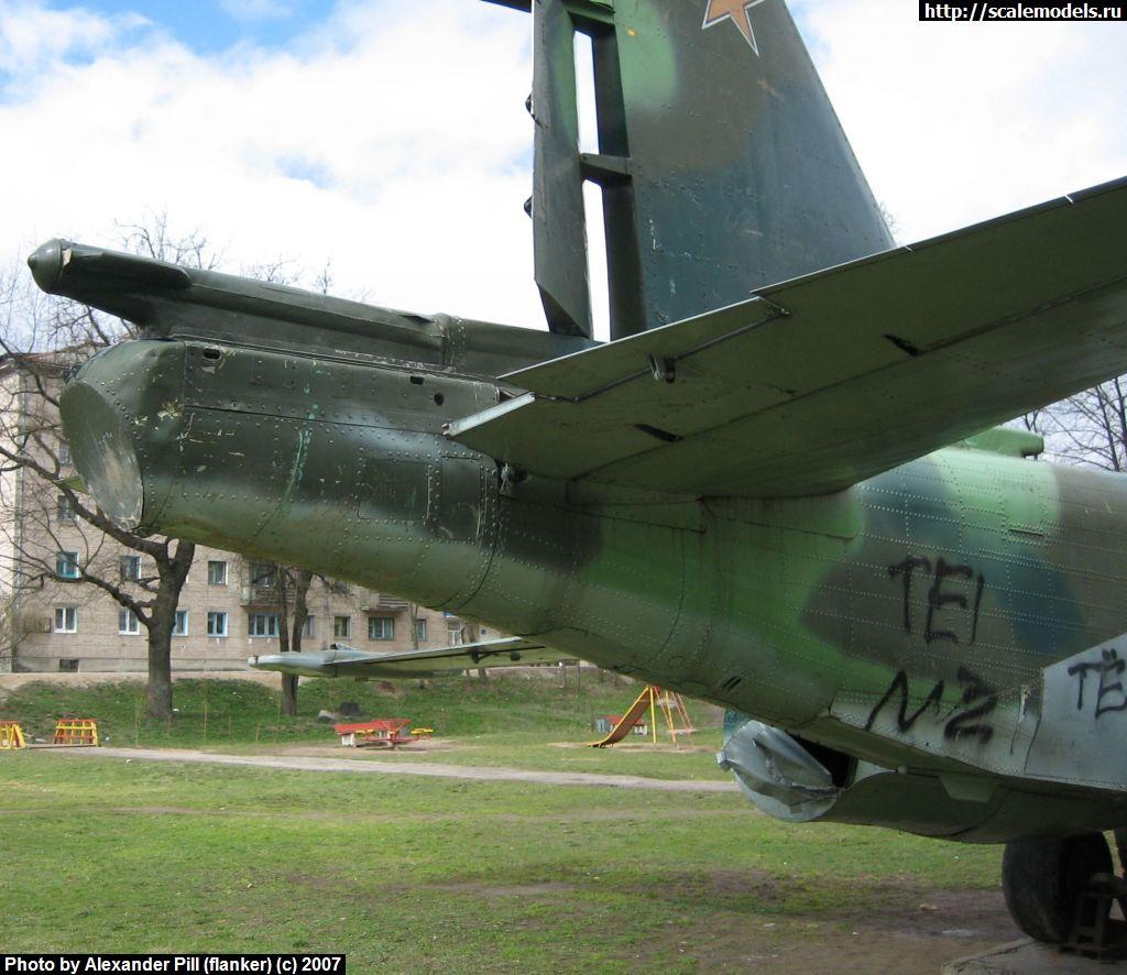 Су-25 (г. Остров) : w_su25_ostrov : 2762