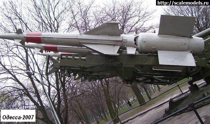 C-125 Нева (Одесса) : w_s125 : 2673