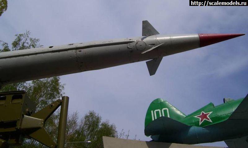 C-125 Нева (Одесса) : w_s125 : 2676