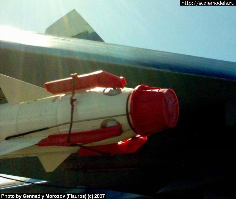 Деталировка Су-27 (Лодейное поле) : w_su27_details : 5515
