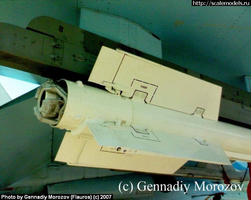 Деталировка Су-27 (Лодейное поле) : w_su27_details : 5516