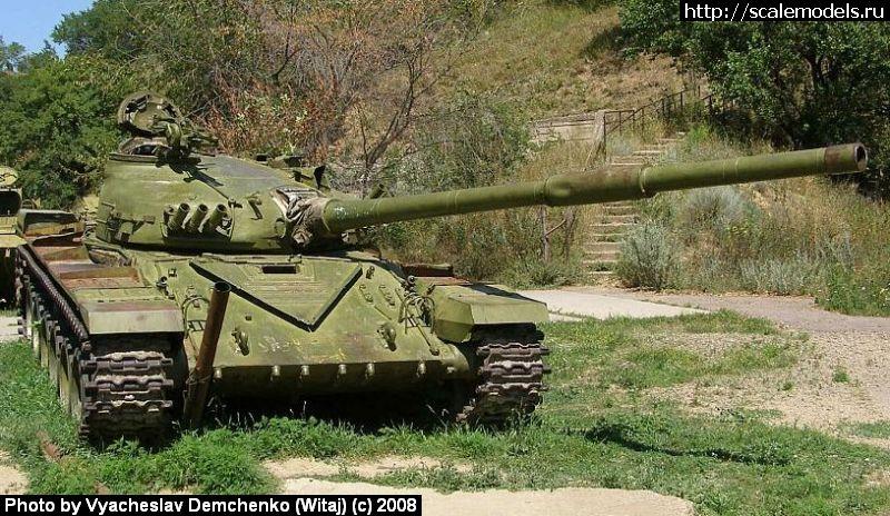 Т-72 (г. Аксай, Ростовская обл) : w_t72_aksai : 8637