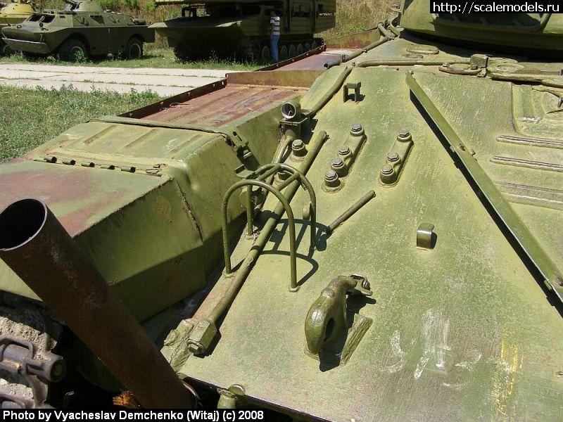 Т-72 (г. Аксай, Ростовская обл) : w_t72_aksai : 8640