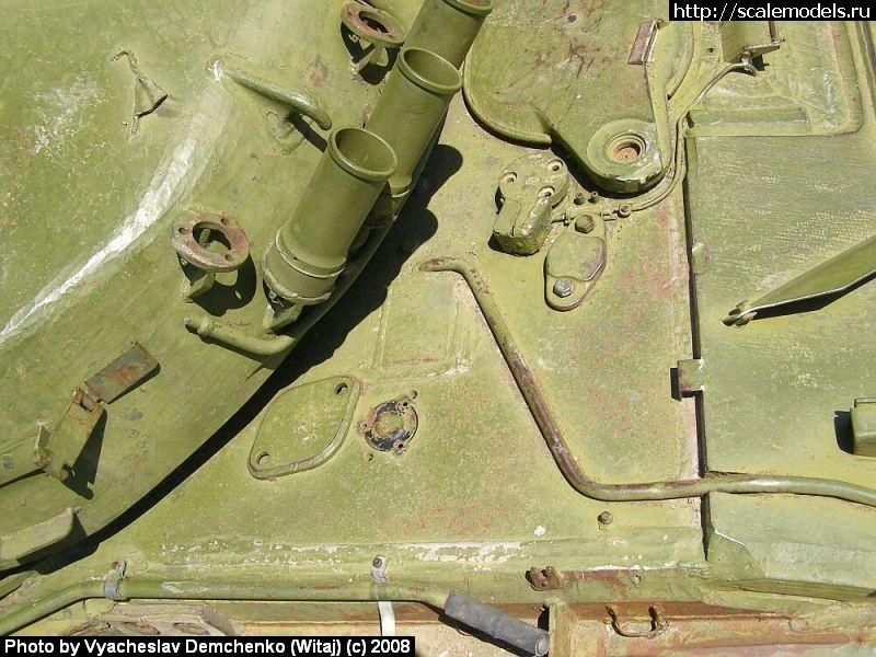 Т-72 (г. Аксай, Ростовская обл) : w_t72_aksai : 8647
