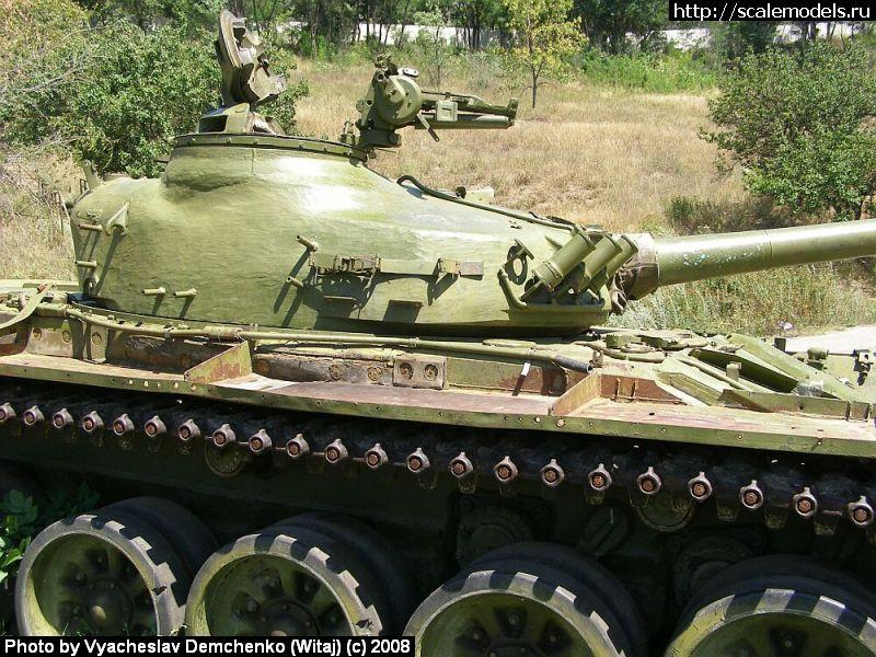 Т-72 (г. Аксай, Ростовская обл) : w_t72_aksai : 8648