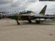 Walkaround Як-130 с МАКС