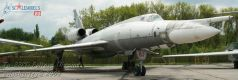 Walkaround Ту-22КД, Poltava (Tu-22KD)